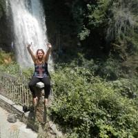 avatar for Κατερίνα Γιάτσα