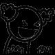 spoothie's avatar