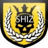 Schizzie