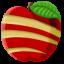appleslinky