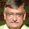 Dr Arun Chandan