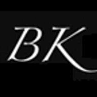 Bk Executive