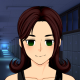 Avielle Wolfe's avatar