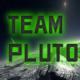 TeamPluto's avatar