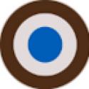 Immagine avatar per gp