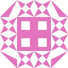 rodney abbott-buchanan avatar image