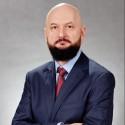 Tomasz Smolarek - zdjęcie
