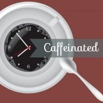 CaffeinatedPR's picture