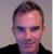 Michael Walsh's avatar