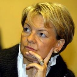 avatar for Marie-Claude Bompard