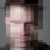 Nathan Bowen's icon