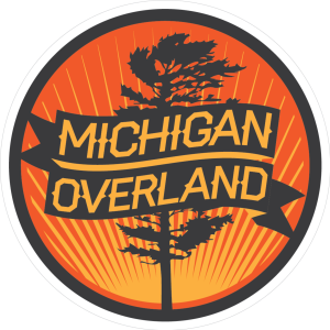 Michigan Overland