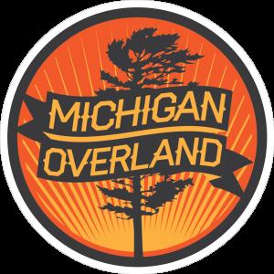 Michigan Overland