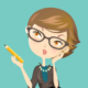 staciclark41's avatar