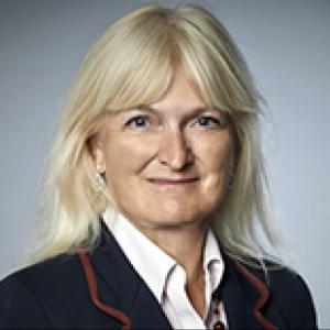 Petra Wildemann
