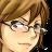 Jo Liss's avatar