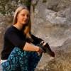 Laura Shumaker