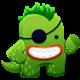 MOJO Monster