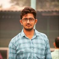 Ravinder Mehta