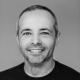 Ruslan Spivak user avatar