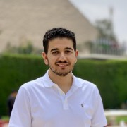 Mustafa Khattab