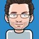 Duhoux Pierre-Louis's avatar