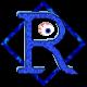 Rider Rockon