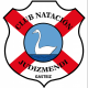Club Natación Judizmendi