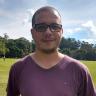 Por <a href='https://investidorsardinha.r7.com/author/daltonf-fariasgmail-com/'></noscript>Dalton Fernando</a>