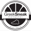 GreekSneakCollector #