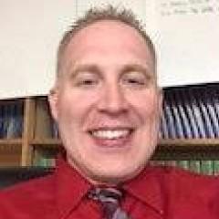 Jeremy Hyler (participant)