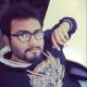 sujayraaj's avatar