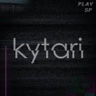 Kytari