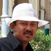 Prakritish Sen Eshore
