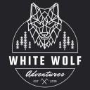 thewhitewolfadventures