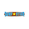 Avatar of surfstarinc