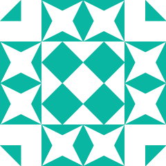 Andreas44 avatar image