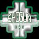 shogun2212