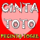 Profile picture of Cintatoto00