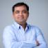 Profile picture for Prakash Donga