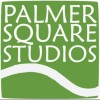 Palmer Sq Studios