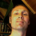 Shaun Cutts avatar