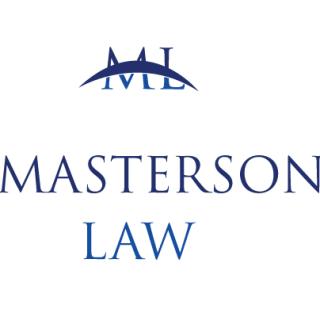 Masterson Law