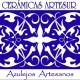 Cerámicas Artesur