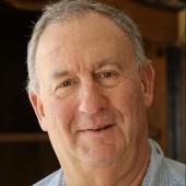 Bill Motchan