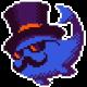 radicalfishgames's avatar