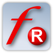 fbr4android