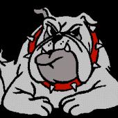 Canadian Bulldog