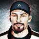 smariot's avatar