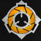 View d9_m_5's Profile